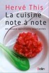 cuisine-note-a-note