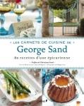 les-carnets-de-cuisine-de-george-sand