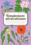 simplement-miraculeuses