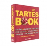 tartes-book