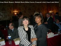 michele-rossi-helen-photo-jfforest-reduite