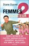 femmes-de-dictateur