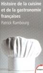 patrick-rambourg