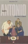 san-antonio-2-2
