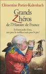 grands-zheros-de-lhistoire-de-france
