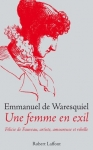 visuel-une-femme-en-exil