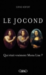 lejocond