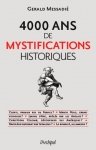 messadie4000-ans-de-mystifications