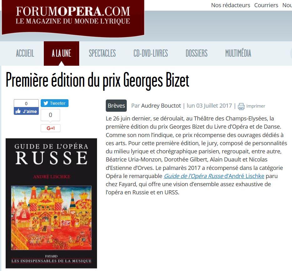 Article Forum Opéra 03.07.17