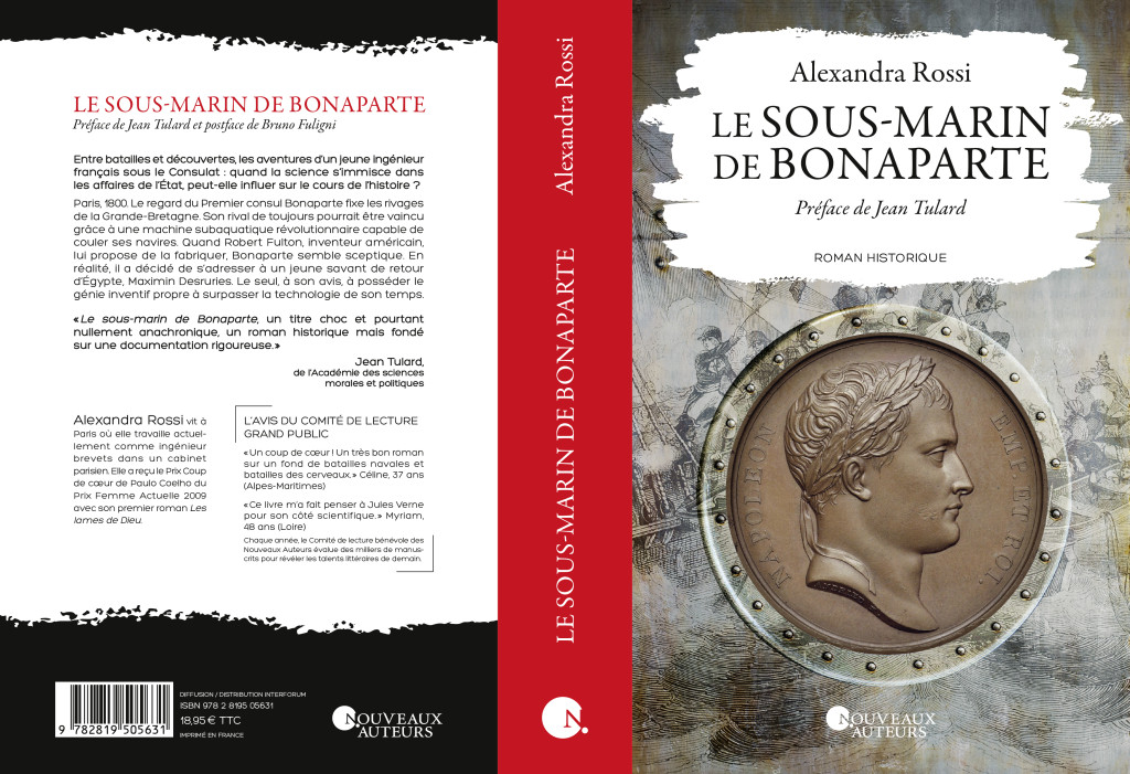 rossi_sous-marin-Bonaparte_COUV.indd