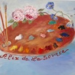 tableaux-alix-de-la-source-10001