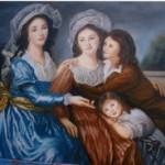 tableaux-alix-de-la-source-20001
