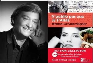 Jérôme_Arnaud_Wagner3