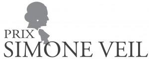 Logo Prix Simone Veil