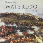 Waterloo 1805