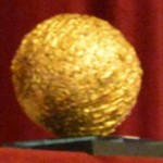 Trophée Prix Vénus Khoury Ghata