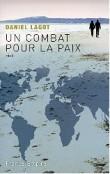 Un combat pour la paix 2