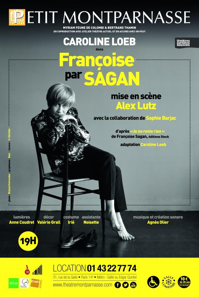 francoise_par_sagan_40x60_petit_montparnasse_sept_2017_sscritiques