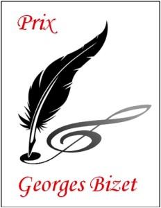 Logo Bizet 2018 avec texte