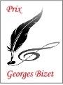 Logo Prix Georges Bizet_v3
