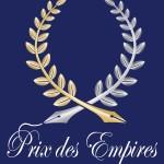 Logo Prix des Empires