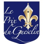 Logo Prix du Guesclin