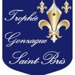 Logo Trophée Gonzague Saint-Bris_v1 moyen