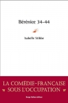 isabelle-stibbe-berenice-34-44