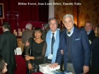 helene-jldebre-tim-photo-jfforestfb-reduite